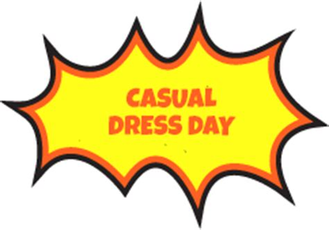 Case Study of Dress Code - Term Paper