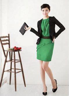 Dress Codes At Work Essay - Essay Topics