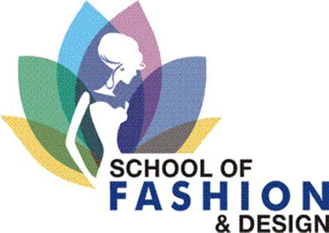 Fashion design school essay